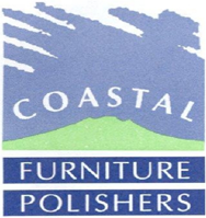 COASTAL FURNITURE POLISHERS